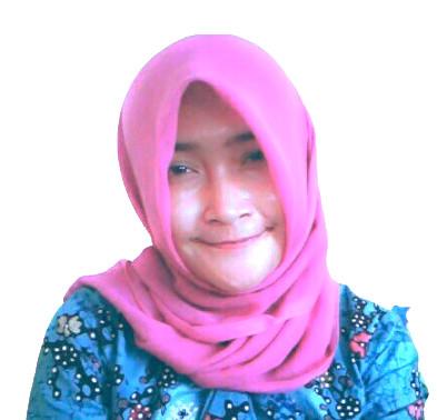 Amalia Nurul Azizah